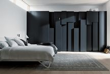 wardrobe & furniture design