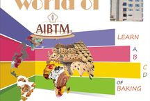 www.aibtm.in