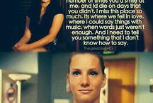 ¡Glee!
