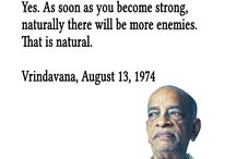 Quotes / #Inspirational Quotes from #Romapada Swami