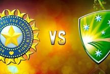 BESTOF LUCK INDIAN CRICKET TEAM