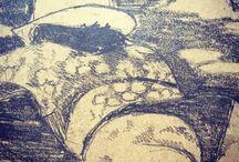 my work Dappled shade #drawing #pencil #france #dordogne #sketchbook #draw #art #lifedrawing #sketch