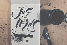 Design / Design & art