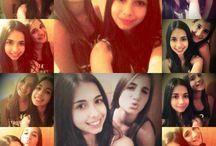 Selfies♥