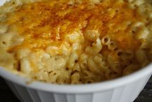 Ζυμαρικά / Εδώ θα βρείτε τις πιο γευστικές συνταγές με κύριο συστατικό τα μακαρόνια!