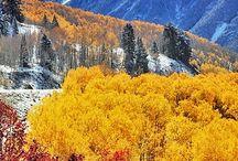 Colorado / Colorado pics!