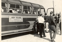 Key Tours Time Machine  / We unfold our past and we present you Key Tours through time...  Its been more than 50 years that we travel together! http://www.keytours.gr/pages/article/About-us