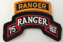 U.S.ARMY Ranger