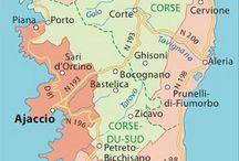 Corsega