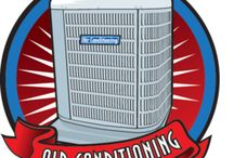 From the Cottam Blog / Cottam Heating & Air Conditioning | City Island, NY
