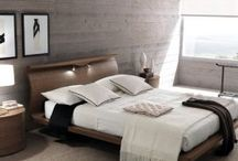 Wall to Wall Carpet Ideas