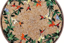 Mosaic / Ideas