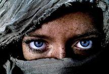 Those eyes (O.O)
