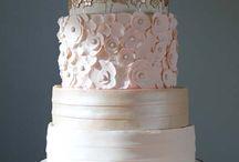 new cake for 21st