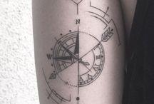 Tatuagens viáveis