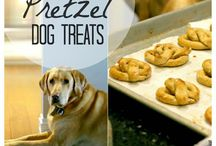 Healthy Happy Pet / Training tips, vet recommendations, healthy treats to bake & more