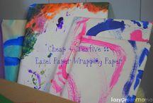 Cheap & Creative
