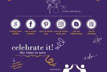 Celebrate It Directory