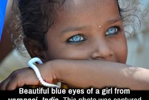 Eyes / Some amazing and unbelievable facts about Eyes!  find more here: http://unbelievablefactsblog.com/tagged/Eyes