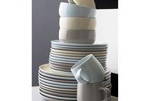 Kitchen Inspiration: Decor & Design