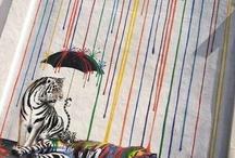 Art / beautiful arts