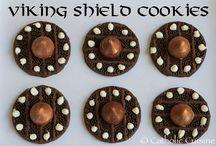 cooking :-) sütés-főzés