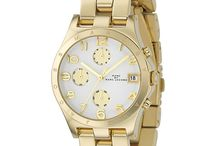 Zegarki / Nice watches for woman