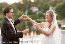 Wedding Pictures / Wedding photography