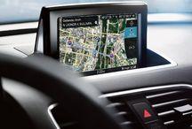Audi Military Program / Audi Military Sales  - Official U.S. Military Car Buying Program #DrivingFreedom