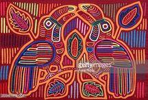Handwerk textiel & Cultuur
