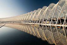 K : 現代建築