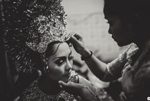 Wedding Bali / Wedding in Bali Call/whatsapp: 089685758090 Line: wah_poenk