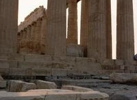 unit study on ancient greece
