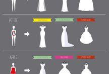 Свадебный блог