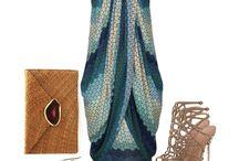Styling: Summer- dresses&skirts