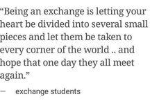 Exchange ✈️
