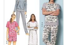 +crafts | sewing | patterns