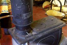 thenewsurvivalist/hot water heater