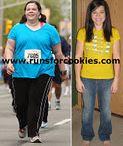 Fitness & Health...motivations / by Heidi Ferguson