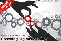 MOOC-Ed / by Digital Learning Collaborative