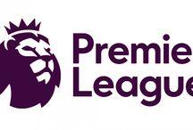 Premier League / Chelsea