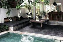 medencés