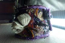 DAMSS TEX-STYLE / abiti, accessori moda, dresses for fashion