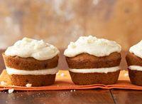 Cooking with Pumpkins & Winter Squash / Recipes for cooking, canning, and baking with pumpkins and squash