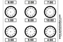 Tids begrepp