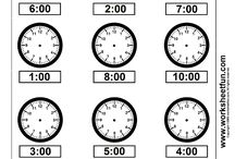 Kellonajat