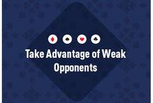 Texas Hold'em Poker Tips