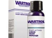 Wart Removal – Wartrol Gets Rid Of Warts