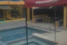 new hidden aqua privateswimming pool rooms jacuzzi and ofuro