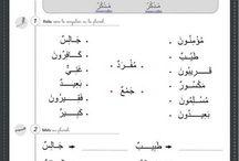 arabefiche